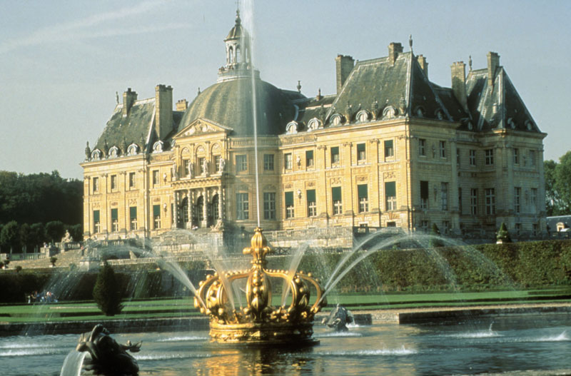 Chateau-01