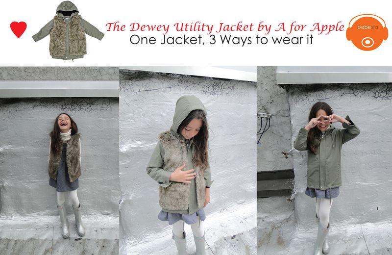 Dewey jacket1