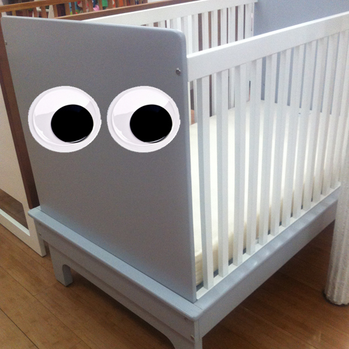 Sahara Crib[1]