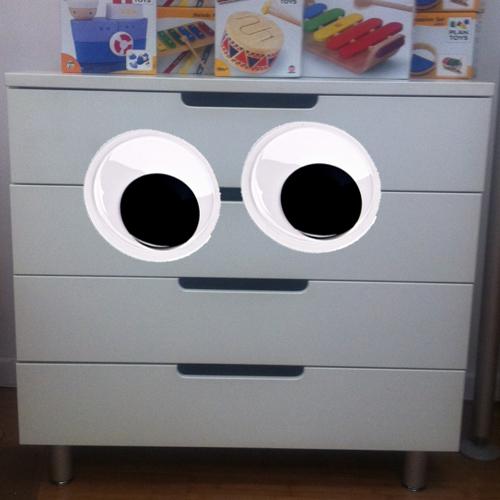 4 Drawer Dresser[1]